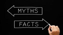 Popular Myths