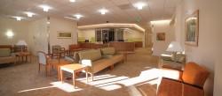 Outpatient Centers